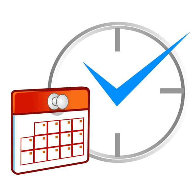 Schedule Furnace Repair