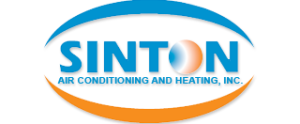 Sinton Air Conditioning