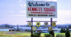 Kennett-Square-PA