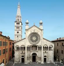 Modena-PA