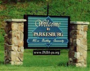 Parkesburg-PA