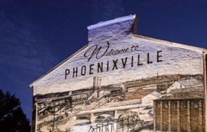 Phoenixville-PA