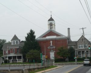 West-Grove-PA