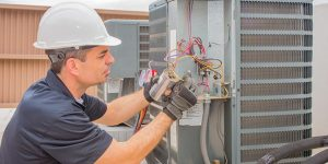 HVAC Technician jobs