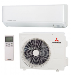Air Conditioner, HVAC products