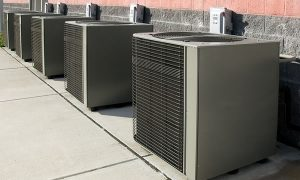Air Conditioning services and installation