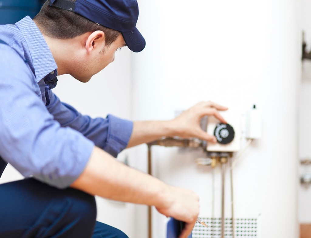 Image result for Heating Services